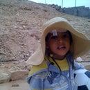 Sami Omar