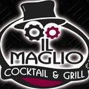 APERICENA IL MAGLIO Torino
