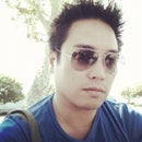 Martin-Jesse Lim