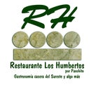 Restaurante Humbertos