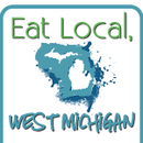 Eat Local West Michigan