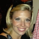 Nicole Swetley