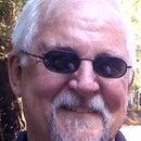 Russ Kirkpatrick