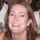 Kristy Welsh