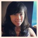 Christina Chin