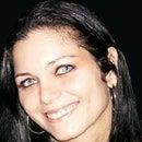 Shana Barros