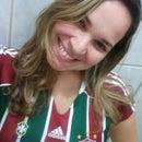 Roberta Ribeiro