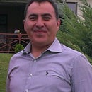 Ibrahim Kizak