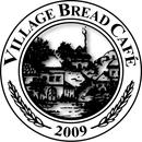 Village Bread Cafe