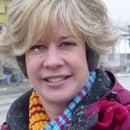 Cherie Dobson