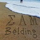 Σam Belding