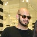Adam Qadeer
