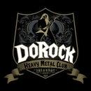 Dorock Bar