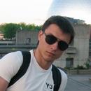 Pavel Pavlyukovich