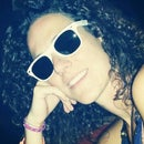 Cristina Boadas