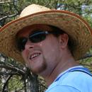 Eugene Vyborov