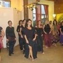 Il Mosaico Danza