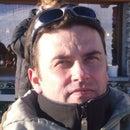 Laurent Calvié