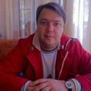 Dmytro S.