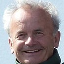 Alain Storme