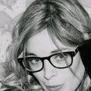 Catherine Beaumier Lacroix