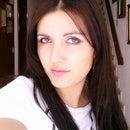 Susana Cordero