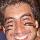 Gabriel Reginato