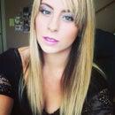 Shelby Jean
