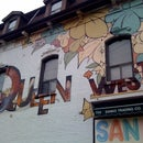 queenwestbest