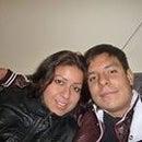 Ricardo Saeb