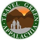 Travel Green Appalachia