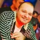 Kirill Lebedev