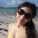 Natacha Ramírez