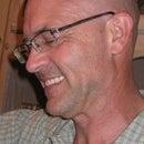 Shawn Seidel