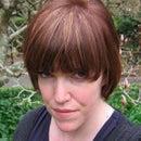 Robyn Gallagher