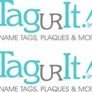 Tag UR It! Inc.