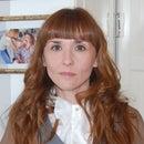 Montse Zurron