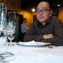 Hosdan Huang