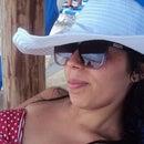 Karina Henriquez Madariaga