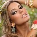 Anna Caroline Reis Soares