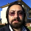 Matteo Temporini
