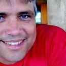 Fabio Maciel