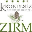 Kronplatz-Resort Berghotel Zirm ****S