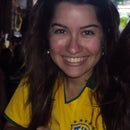 Nicolle Nascimento