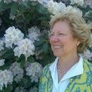 Jane Derickson