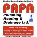 JOY of Papa Plumbing