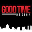 Good Time Design