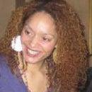 Natasha Taylor