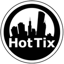 Hot Tix - Half Price Theatre Tickets