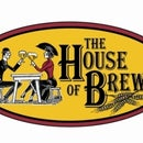 House of Brews NYC
